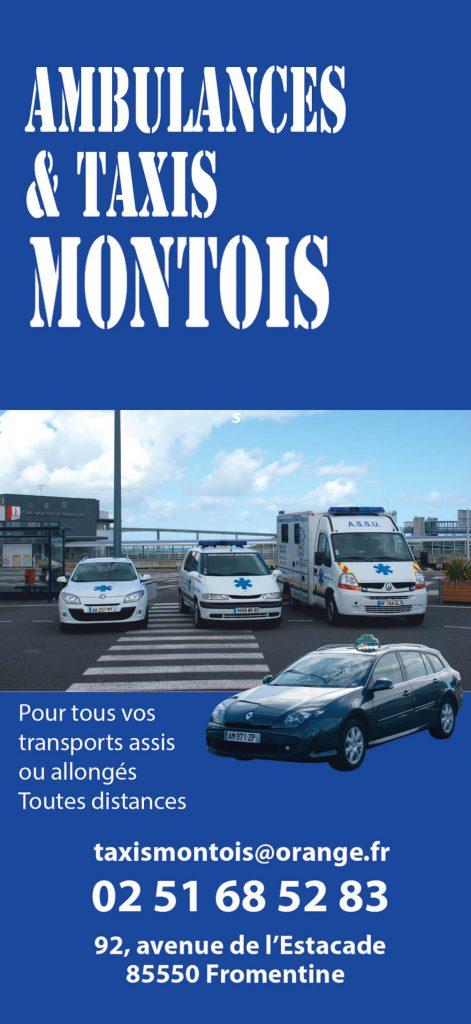ambulancesmontois-1