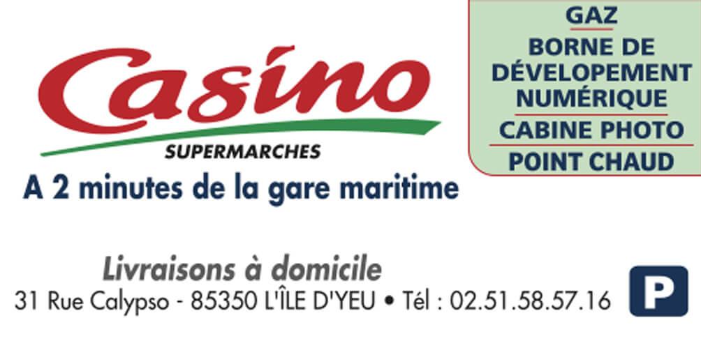 casino-1I4