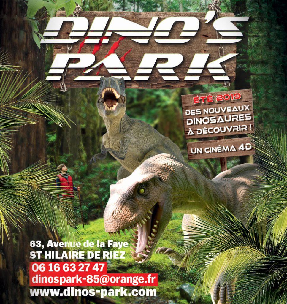 dinospark-1I21