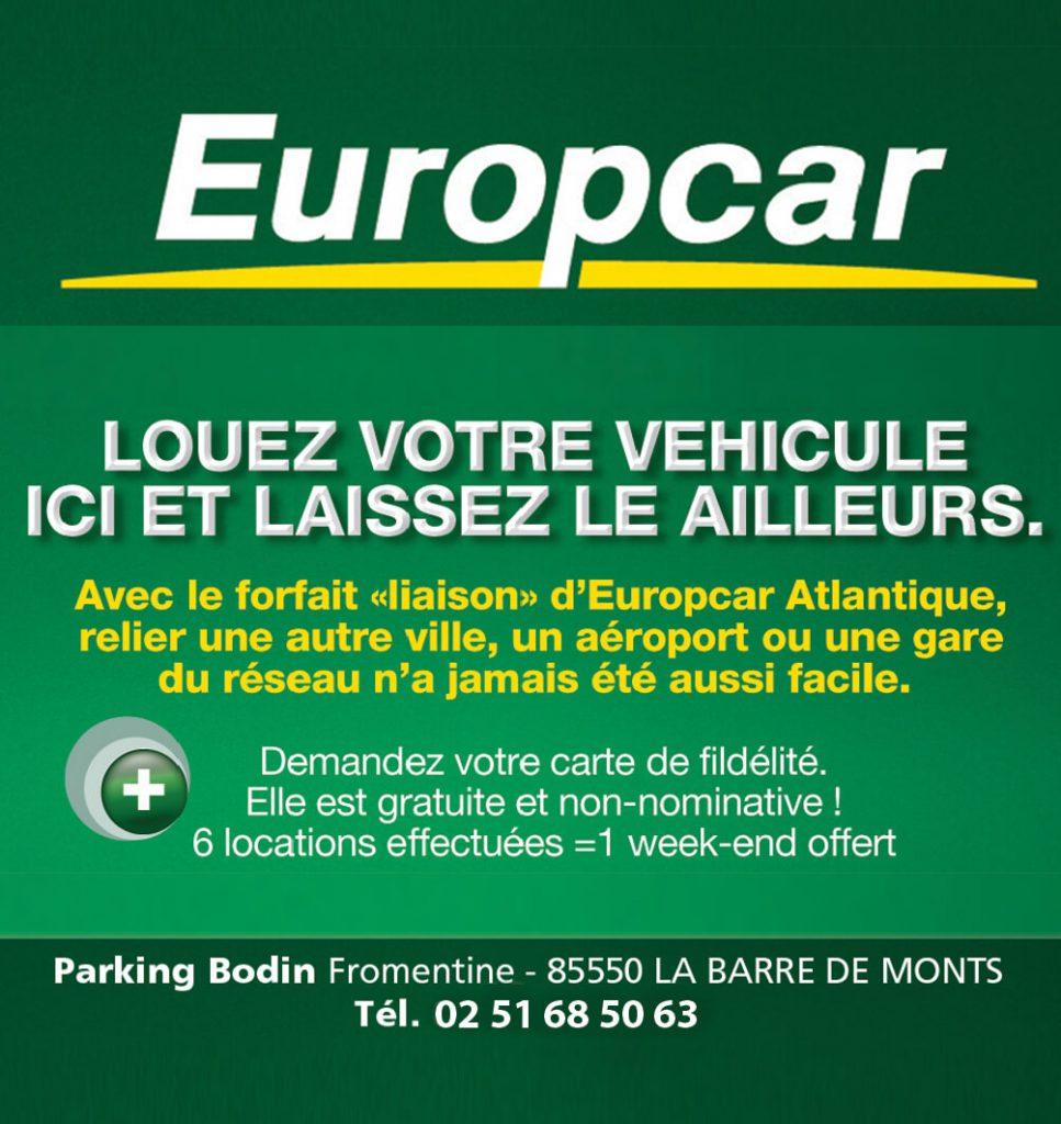europcar-1I2
