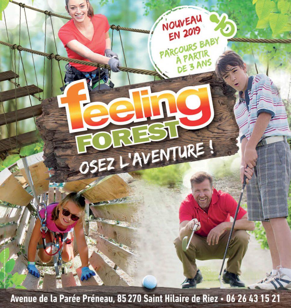 feelingforest-1I21