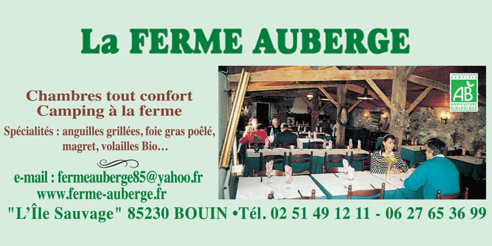 ferme-auberge-1I4