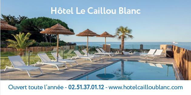 hotel-le-caillou-blanc
