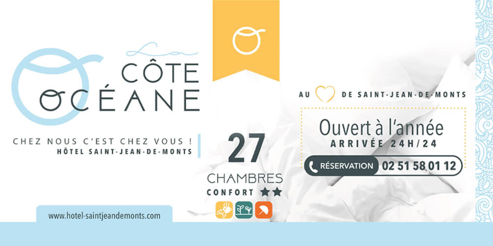 hotelcoteoceane-1I4