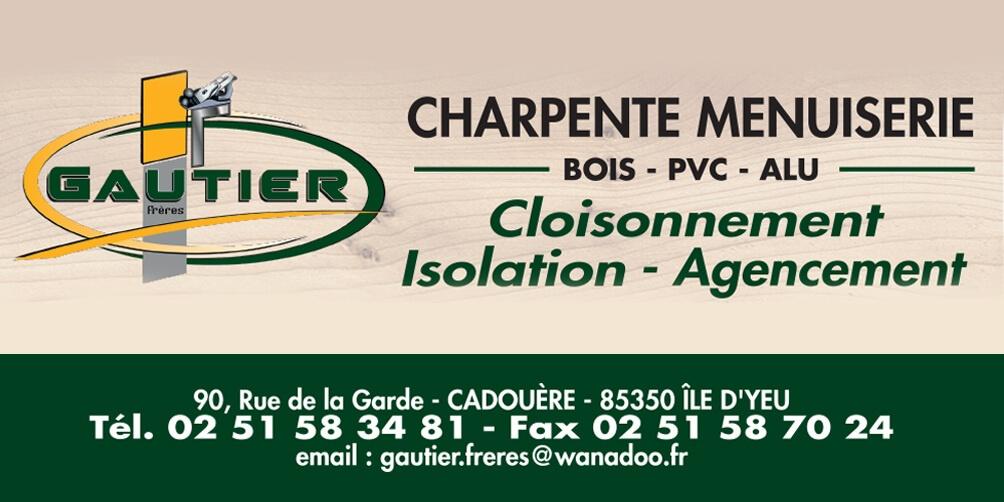 menuiseriegautier-1I4