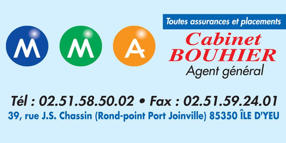 mma-bouhier-1I4