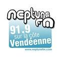 neptune-fm