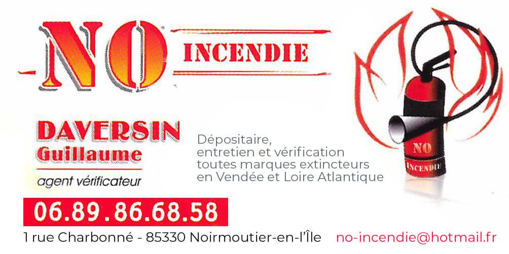 no-incendit-1I41