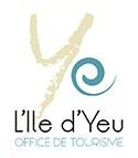 office-tourisme-ile-dyeu
