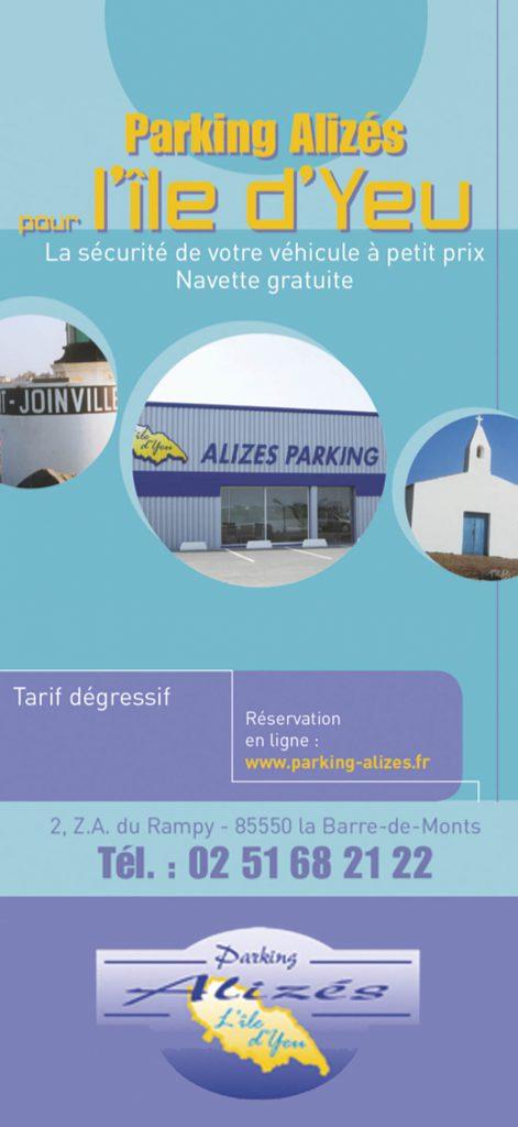 parking-alizee-1