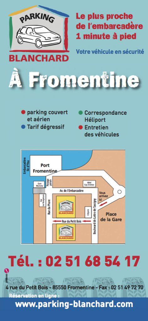 parking-blanchard-1