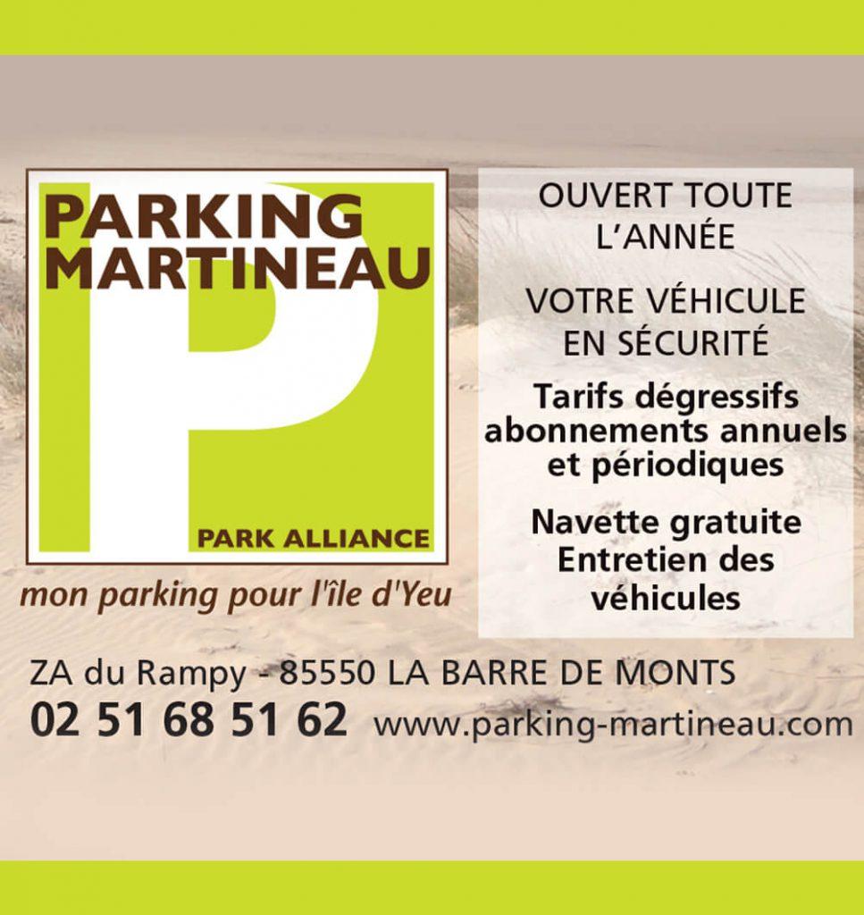 parking-martineau-1I2