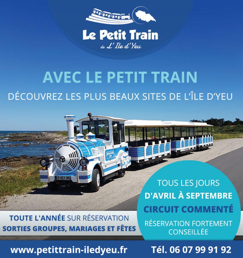 petit-train-1I21