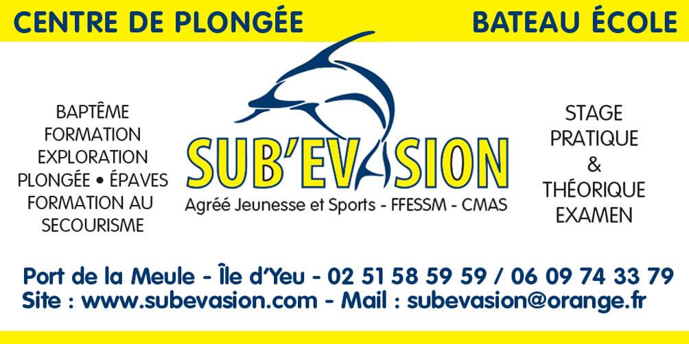 plongee-subevasion-1I4