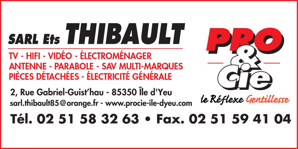 proetco-thibault-1I4