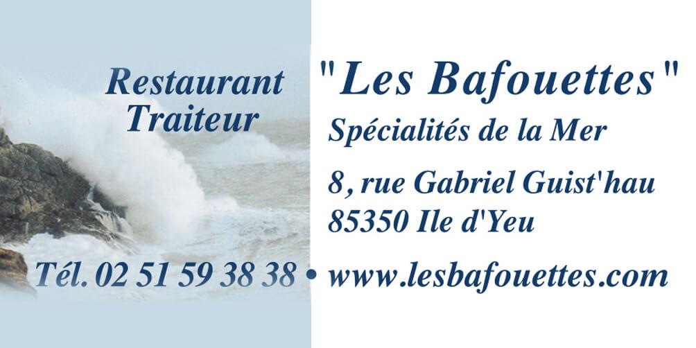 restaurant-lesbafouetytes-1I4