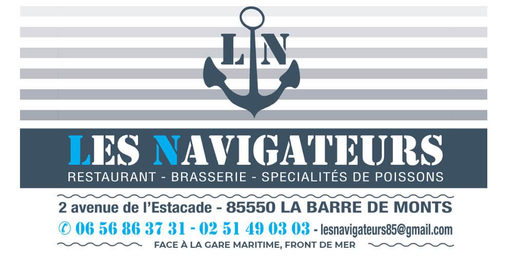 restaurant-lesnavigateurs-1I41