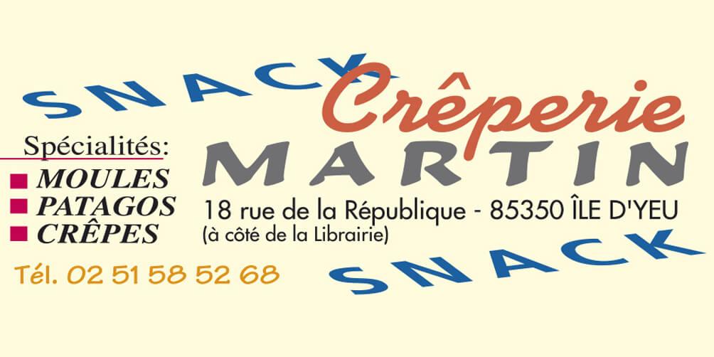 snack-creperie-martin-1I4
