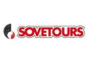 sovetours