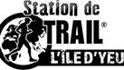 station-de-trail-ile-dyeu