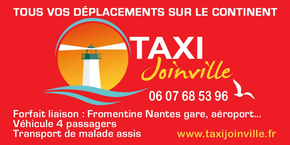 taxi-joinvillecontinent-1I4
