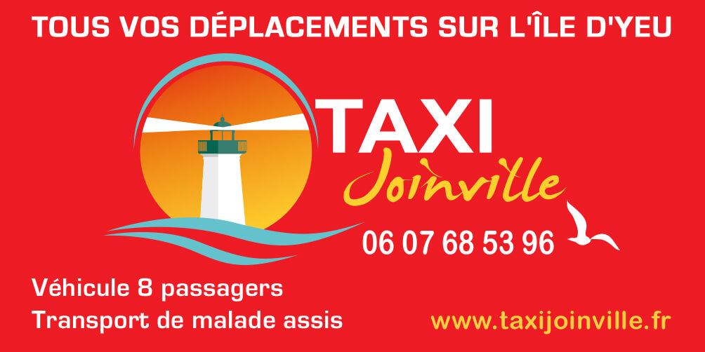 taxi-joinvilleyeu-1I4