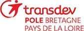 transdev-pole-bretagne-pays-de-la-loire