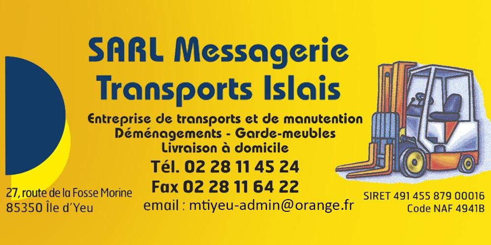 transport-islais-1I4