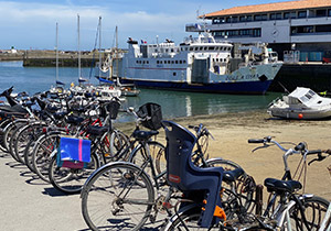 VELO_CYCLES_YEU_CONTINENT
