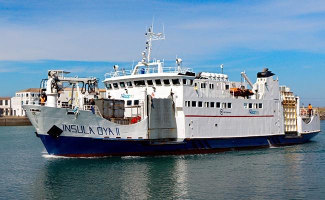 insula-oya-II