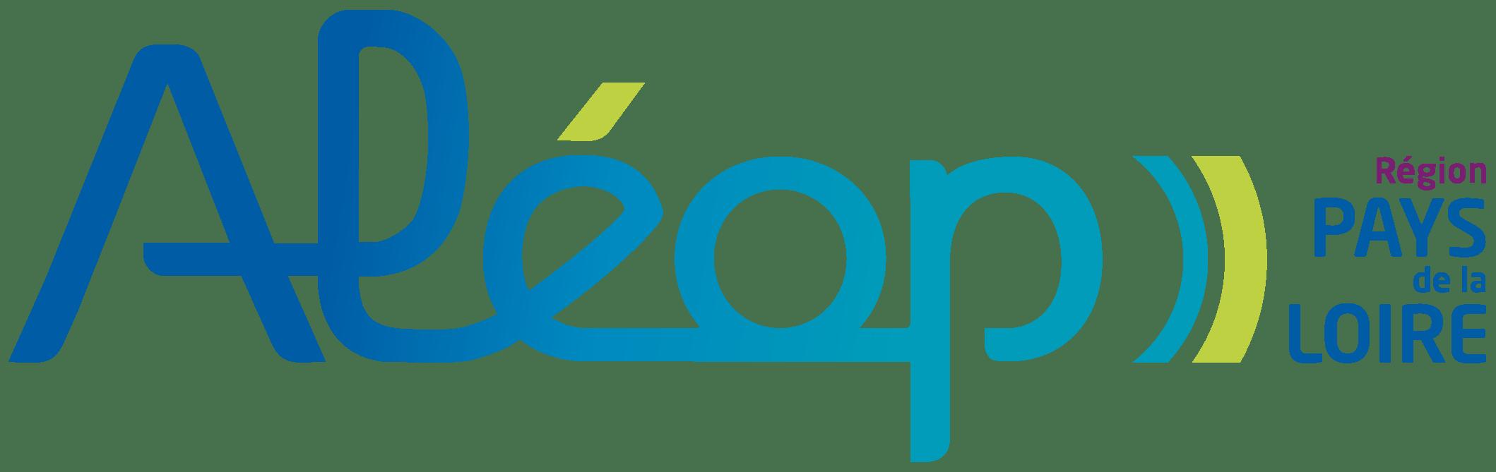 logo-aleop
